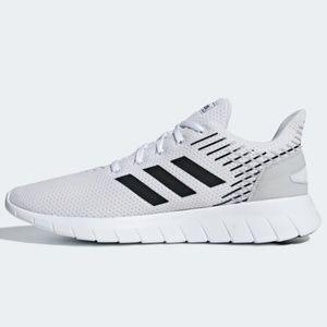 adidas asweerun scarpe
